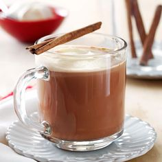 From mocha recipes to chocolate and coffee treats, these coffee dessert recipes are flavored with coffee granules or brewed coffee. Café Mocha, Mocha Coffee, Coffee Shop, Mocha Drink, Coffee Company, Coffee Coffee, Coffee Cake, Frappuccino, Frappe