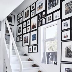 Frame it! Let your walls do the talking with our RIBBA frames. Simple yet stylish, they're a great way to show off all those favourite…