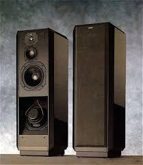 Resultado de imagen para Loud speakers