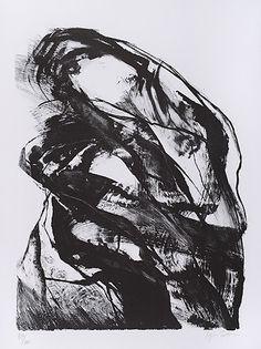 Bilderesultat for inger sitter maleri Art History, Landscape, Abstract, Artist, Painting, Google, Summary, Artists, Painting Art