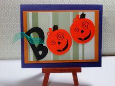 Halloween Card  http://kinamileli.wix.com/pink-mermaid-