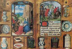 File:15th-century painters - Book of Hours for Engelbert of Nassau - WGA15794.jpg
