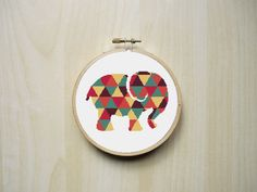 **UNLIMITED CROSS STITCH PATTERNS** Next Summer I am going to be trekking through the Peruvian Andes in order to raise money for Action
