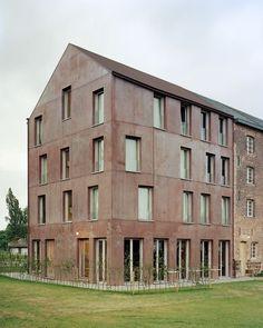 Bildresultat för noa architecten