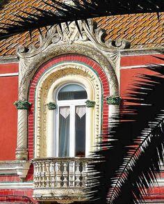 Alcochete - Portugal lovely art