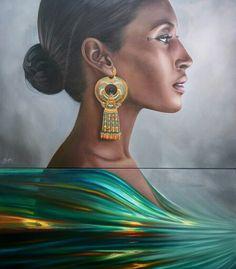 African  Art .