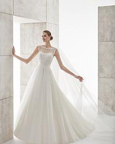 Aurora Nicole Spose, AUAB17904 - Koonings Bruid & Bruidegom
