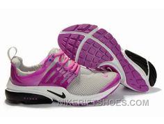 4e195ca61986fd http   www.nikeriftshoes.com womens-nike-air-