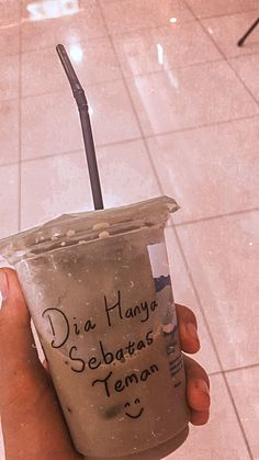 Food N, Food And Drink, Snap Food, Drinking Quotes, Aesthetic Food, Galaxy Wallpaper, Food Cravings, Good Mood, Smoothies