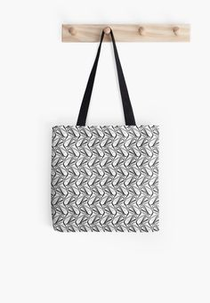 #Triangle #pattern #with #circle #Taschen von #pASob-dESIGN | @Redbubble http://www.redbubble.com/de/people/pasob-design/works/22003879-triangle-pattern-with-circle?grid_pos=57&p=tote-bag