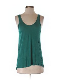 affe55d10 9 Best Shorts styles images | Clothes, Outfits, Cute shorts