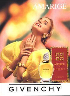valentino v pour homme parfum