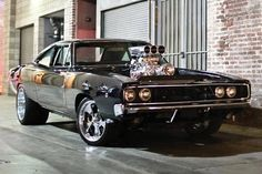fast and furious 7 cars - Google Search