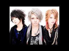 Purple Stone - どこか遠くへ (doko ka tooku e) - YouTube