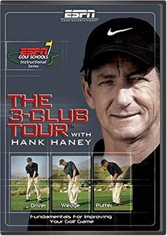 Check out this list of the best golf instructional DVDs. 7 Best instructional DVDs from top pros, like Tom Watson, Jack Nicklaus, Phil Mickelson and more. Golf Sunglasses, Golf Instructors, Golf Academy, Golf Magazine, Phil Mickelson, Jack Nicklaus, Golf Videos, Learning To Drive, Play Golf