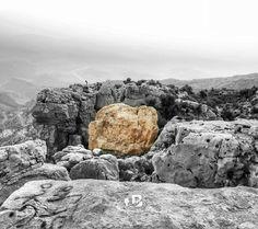 ELEPHANT ROCK | GORAKH HILL STATION  DADU SINDH PAKISTAN . . #dadu #sindh #pakistan #gorakh #hillstation #elephant #hike #beingatraveler #bilalazam #blogger #travelblogger #backpacker #explorer #adventurist #traveler #travel #world #love #nature #beauty #photooftheday #travelgram #picoftheday #follow #like #amazing #instafollow #instalike #photo #art