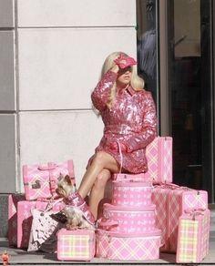 Girly mood Plus Size plus size quality clothing Boujee Aesthetic, Bad Girl Aesthetic, Aesthetic Collage, Aesthetic Vintage, Aesthetic Pictures, Aesthetic Black, Aesthetic Bedroom, Bedroom Wall Collage, Photo Wall Collage