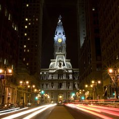 You live in Philadelphia. Congratulations, you've made a wise choice. 10 areas where Philly is #1