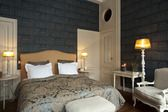 7 sleepingrooms @ het Huis Happaert