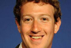 """Mark Zuckerberg, fundador de Facebook, conmemorá los 10 años de existencia de su corporación con una carta dirigida a los usuarios.""""Hoy es el 10mo aniversario de Facebook. Ha sido un viaje asombro..."""