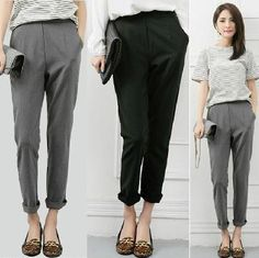 summer women's plus size high waist casual loose trousers female harem pants suit material large size over size pants
