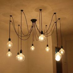 Pendant Lights Directly From China Suppliers Hat Light New Design Aluminum Gentleman Formal Creative Pe