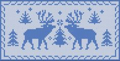 5 knitted patterns for your warm winter designs. Jacquard flowers and nordic deers It's classical scandinavian patterns. Good for xmas cards. You will get: - 5 EPS file (100% vector): - - 1.