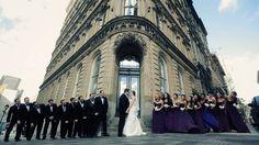 Tara & Simon {Next Day Edit} by Marrone Films Wedding Film, Wedding Day, Next Day, Films, Pi Day Wedding, Movies, Marriage Anniversary, Cinema, Movie