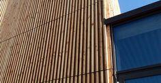 tasseaux-douglas-ignifuge-woodenha