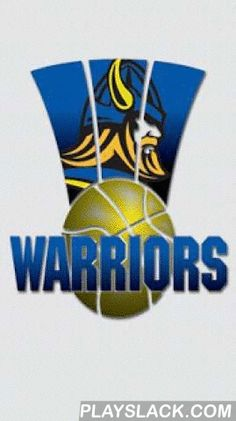 Warriors Basketball  Android App - playslack.com , The Warriors Basketball Program provides basketball opportunities at all levels.The Warriors Basketball Program prides itself on it's excellent coaching structure and program structure. Through these the Warriors provides consistent and professional coaching to it's junior players both at a representative and domestic level.The Warriors are Melbourne's newest representative club and has plenty of ambition enthusiasm and energy.During this…