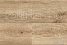 PVC Supertex Sorbonne 541 Hardwood Floors, Flooring, Bratislava, Texture, Crafts, Wood Floor Tiles, Surface Finish, Manualidades, Hardwood Floor