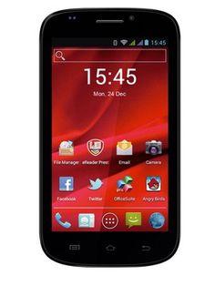 Prestigio MultiPhone 5000 DUO Dual SIM Smartphone, http://www.littlewoods.com/prestigio-multiphone-5000-duo-dual-sim-smartphone/1214188082.prd