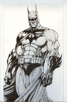 batman_1.jpg (500×761)