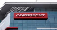 Sobornos de Odebrecht retrasan proyectos de infraestructura en toda América Latina