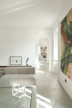 chic-contemporary-apartment-Milan-A2BC-architects (2)