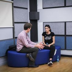 Spettacoli: ##Shady sembra poco #concentrata ultimamente e si sf... (realtimetvit) (link: http://ift.tt/2ijQ8OI )