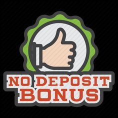 Claim your free no deposit bonus at Betzest and enjoy casino games and sports betting. #slots #betting #sports #sportsbet #casino #casinobonus #cashbonus Bingo Casino, Best Casino Games, Online Casino Games, Online Casino Bonus, Win Online, Play Slots, Free Slots, Sports Betting, Slot Machine