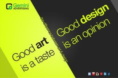 #Graphics is #THINKING made #VISUAL.  Know How #Graphic_Designing Aids boosting your Brand or Campaign : # Graphic Design is something which drives advertising and attracts us to brands. # Graphic Design gives your Company a Face and Visual Presentation that just by looking at it. # It can also Convey a message that you are established and should be taken seriously.