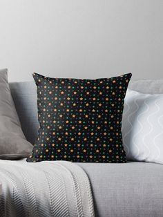 Stars. Pillows. Pillow to decorate the house. Leave your sofa and house most beautiful with decorative pillows with beautiful patterns. Pillow & Cushion cover, decorative Pillow & Cushion, sofa Pillow & Cushion, floor Pillow & Cushion.