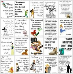 :D absolutely LOVE!!! Walt Disney Quotes