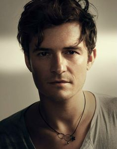 Image result for orlando bloom photoshoot