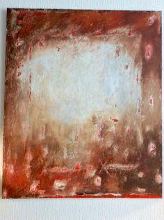 Toile Painting, Art, Canvas, Painting Art, Paintings, Kunst, Paint, Draw, Art Education