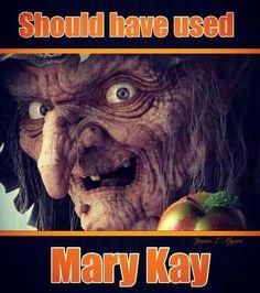 www.marykay.com/tseals