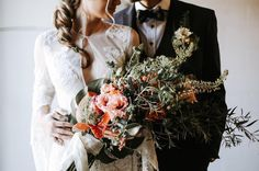All the  for @rockymtnbride featuring our florals and a BIG thanks to everyone on our amazingly creative team!! Give them all a follow! ✨  Regram from @rockymtnbride - INSPIRATION // Today's online feature is full of springtime colors and urban touches that we love!  // Photo: @emilyoud Planner & Rentals: @chantelleashleyevents Floral: @always_sunnydesign Paper: @createlove.design Bridal Jewelry: @joannabisleydesigns Sweets: @modernbakeyyc Rug: @cdlcalgary Jewelry Box: @the_mrs_box…