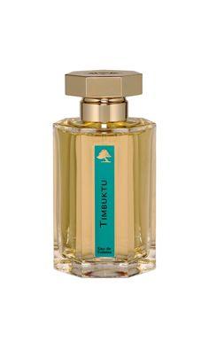 L'Artisan Parfumeur Timbuktu