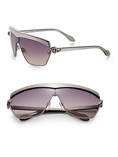 9aba19c8bcb Roberto Cavalli Womens Metal Sunglasses BRONZE 00     You can get  additional details at the image link.