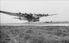 Messerschmitt Me 323 – Wikipédia