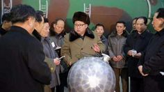 Cronaca: #00:12   #Nord Corealancio missili test per attacco a base Usa in Giappone (link: http://ift.tt/2myj8Zr )
