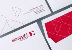 Confira este projeto do @Behance: \u201cIndustrial Lifting - Branding\u201d https://www.behance.net/gallery/55506111/Industrial-Lifting-Branding