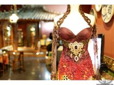 WE ARE PROVIDING  Designer rings , Wedding Designer Jewellery , Wedding Designer & Beautiful Saris , Earring , Anklets, Bangles, Designer Dresses & Lots of more.  CONTACT DETAILS  ***SO DON'T WASTE UR GOOD TIME - JUST CALL US , U CAN CALL US ANY TIME***   CONTACT PERSON JESEICA SINGH CONTACT ON +917666666299 Mail us  Web link   ADDRESS     THE QUEEN®©Showroom no.902, Before Darshan Bagh Studio, Orbit Villa Lane, O/P B.B Nair Bunglow, Next to Mantra Hotel Right turn, Erangal, Madh Marve Road…